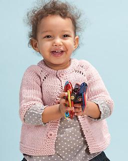 Baby-pinkhcardi-lg_small2