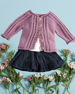 Baby-purplecardi-lg_small2