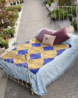1076028716home-blanket-lg_small2