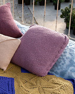 1495705185home-pillow4-lg_small2