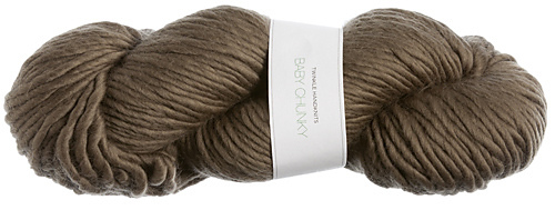 1158356533babcky-skein_medium