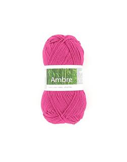 Pelote-laine-ambre-002_small2
