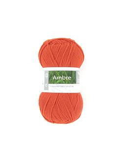 Pelote-laine-ambre-040_small2