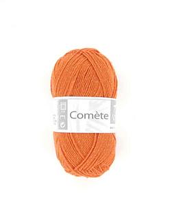 Pelote-laine-comete-271_small2