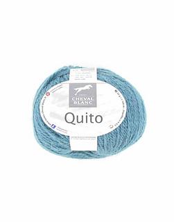 Pelote-laine-quito-203_small2