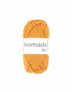 Pelote-laine-nomade-mix-174_small2