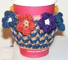 Cup_cozy_3_small