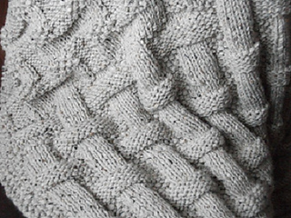 Basketweave_small2