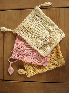 Lace_bags_1__2___3_small2