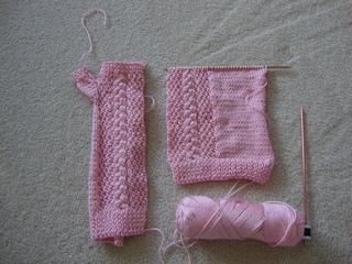 Fingerless_gloves_001_small2
