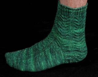 Man_socks2sm_small2
