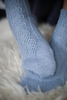 Yf14-cailyn-sock_small2