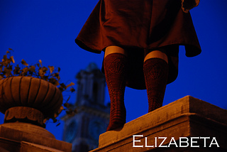 Elizabeta_cover_small2