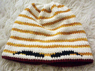 Hat_girly_medium2_small2