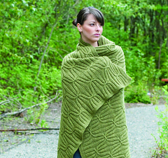 C224_ecoquiltcableblanket1_small