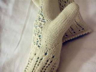 Gusset_detail_small2