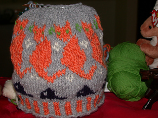 Orangecathat-dscn8716_copy_small2