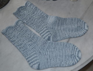 Jansocks_small2