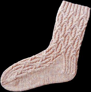 Bly_sock_small2