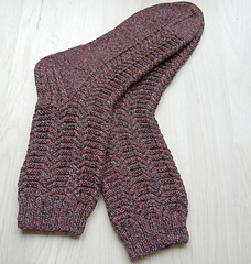 Dartagnan_socks_small