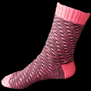 Figaro_sock_small2