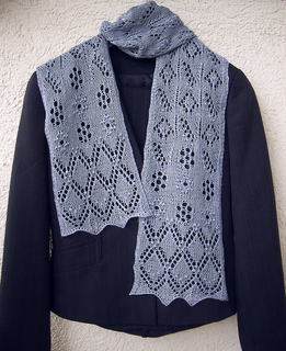Image0_forravelry_small2