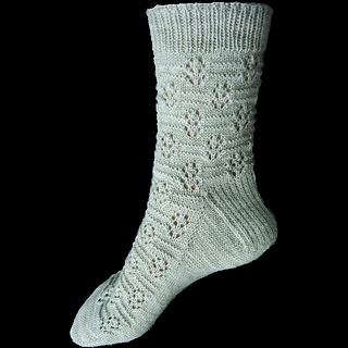 Longingforspring_sock_small2