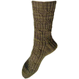Fidelio_sock_small2