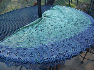 Lace_shawl_1_small2