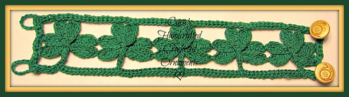Shamrockbraceletlogo2_medium