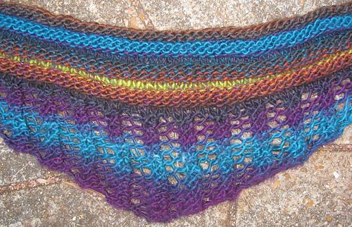Finished_autumn_mystery_shawl_032_medium