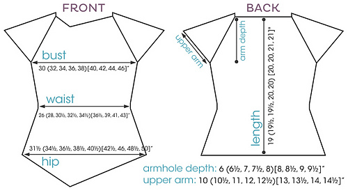 Sm_schematic_web_medium