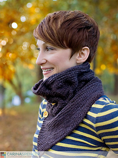 Cowl_side_small2