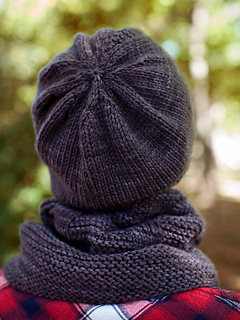 Hat_back_web_small2