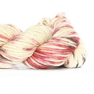 Supertwist_dk_candy__2__small2