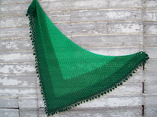 Shamrock_shawl_05_small2