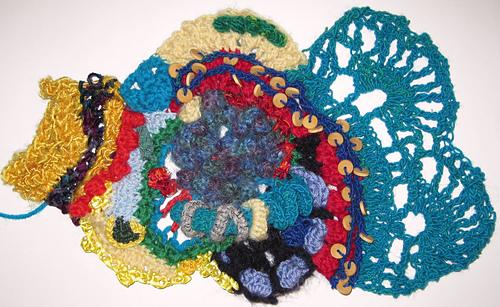 20100326_medium