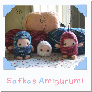 Safkasfamily_small2