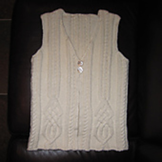Vest_front_15feb12_img_7768_small2