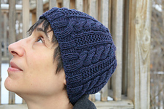 Cable_hat_v2-5small_small2