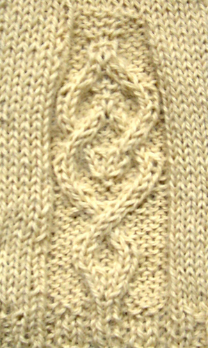 Harpershandwarmer_cable_medium