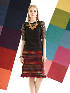 Noro_quilted_skirt_small2