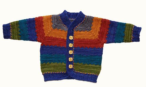 Coldwater-yarn-2011-solid-citizen_medium