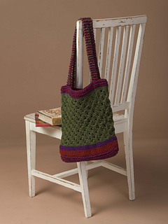 1-06k_in_the_bag_00023_small2