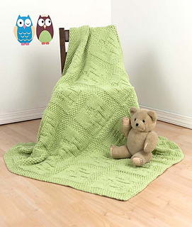 K123_1-baby_bots_blanket-013_small2