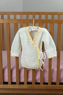 K123_2-baby_kimono-008_small2