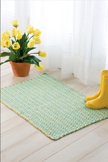 First_impressions_rug_small2