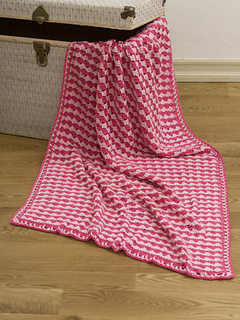 8-22c_chemo_blanket_-_crochet_005_small2