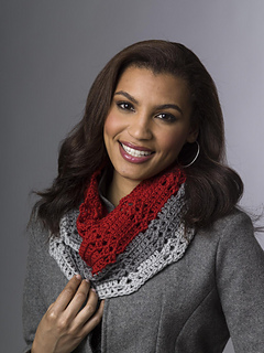 8-03c_denise_infinity_scarf_035_small2