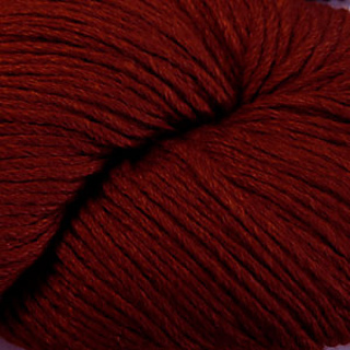 Veneziaworsted_158l_small2